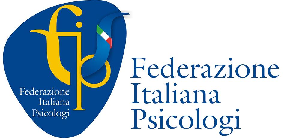 Federazione Italiana Psicologi