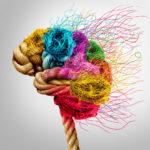 Il dialogo strategico nella terapia breve