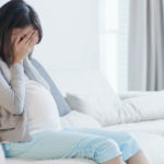 Stress e depressione gestazionale influenzerebbero lo stato fisico e psichico del nascituro