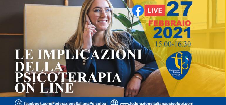 Copertina Eventi Web 27 febbraio