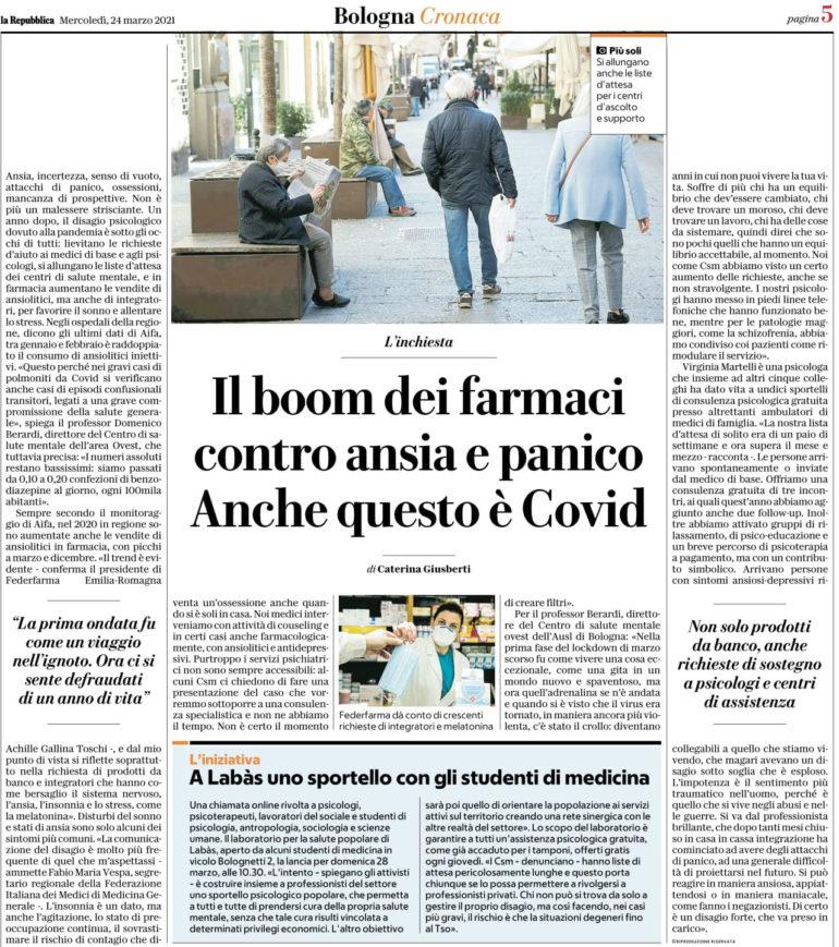 FIP-La-Repubblica-24-marzo-2021
