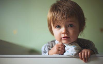 cute-baby-2220375_1280