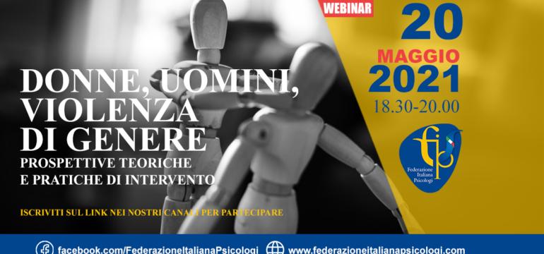 Copertina Eventi Web 20 maggio