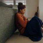 Stress e Disagio per 1 italiano su 3, più donne e giovani