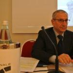 Vicenda D'Agostino: il dialogo tra Federico Zanon e Mario Sellini