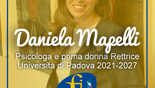 Mapelli
