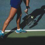 L'uso della Psicologia come strumento di successo nello Sport