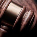 Rinvio a giudizio e legge 56/89: un passo indietro per il bene della professione