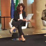 Roma, Women Forum G20: la Psicologa Elisabetta Camussi in rappresentanza dell'Italia