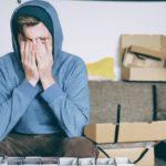 Covid e Stress: la rilevazione di CNOP e Piepoli
