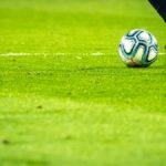 Calcio, rigori e Psicologia, ansia o fortuna?