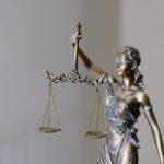 Ordine Puglia: dichiarata nulla la sentenza che invalidava le elezioni