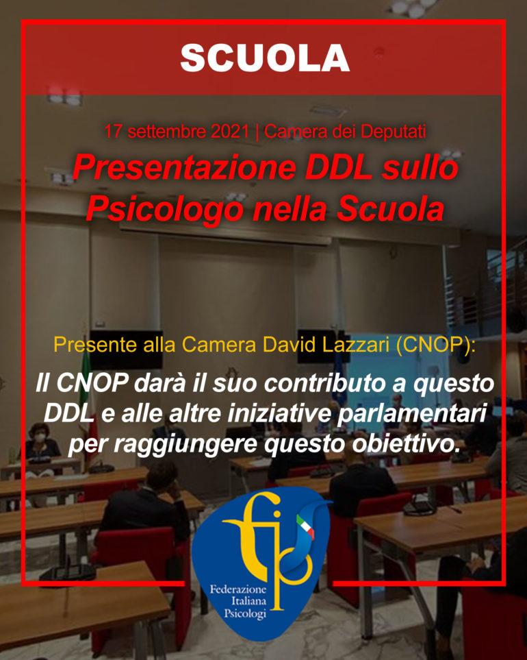 NEWS Scuola